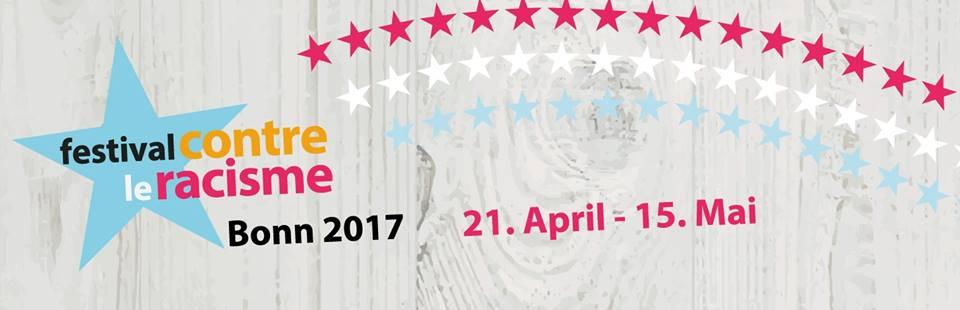 Festival Contre Le Racisme 2017